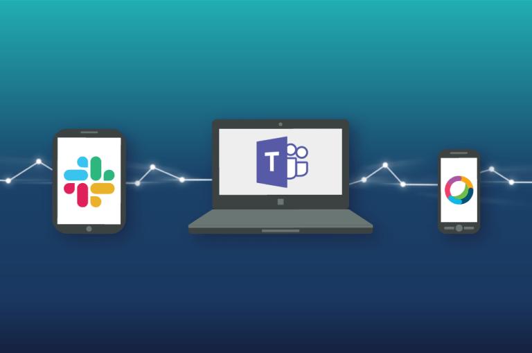 Collaboration APIs