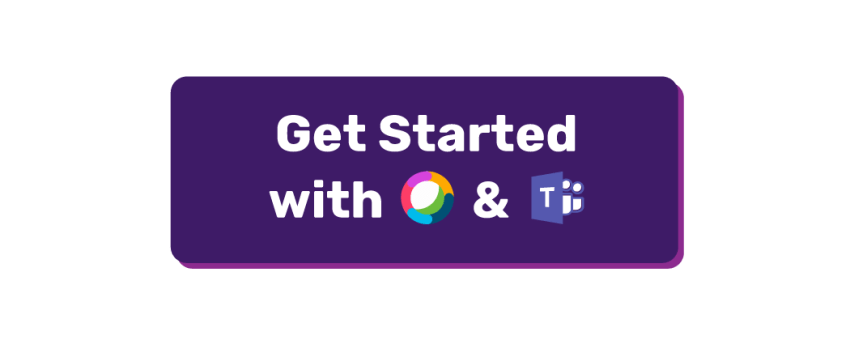 Mio is one of the best Microsoft Teams features