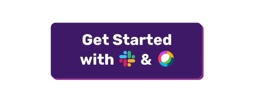 Get started with Slack and Cisco Webex Teams