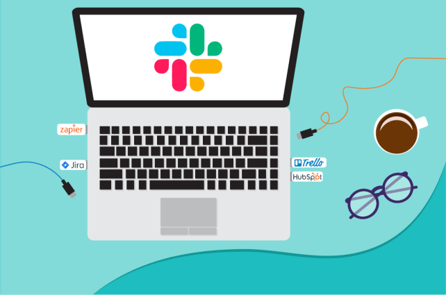 Top 35 Slack integrations, apps & bots