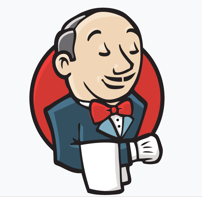 Jenkins bot for Webex Teams