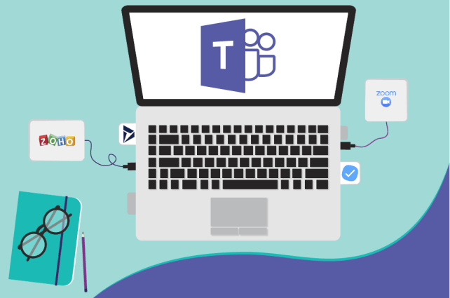 Microsoft Teams integrations