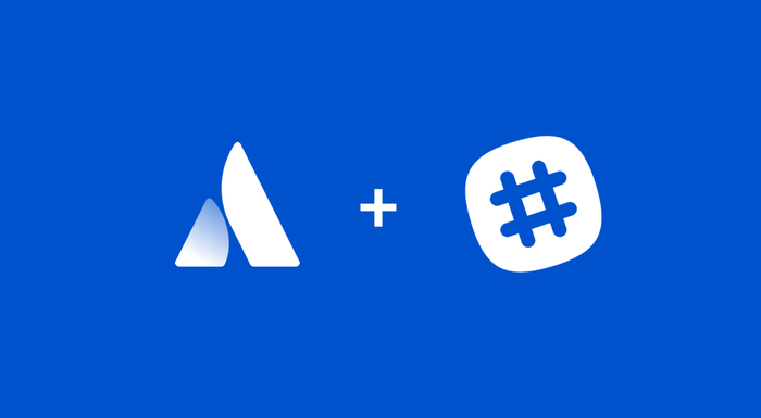 Slack acquired Atlassian last week