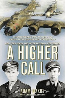 higher_calling
