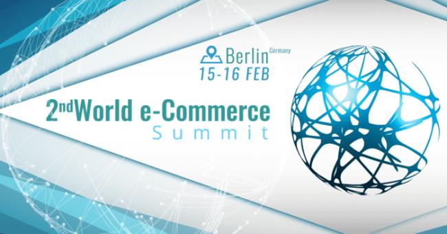 eCommerce_Summit-berlin-white