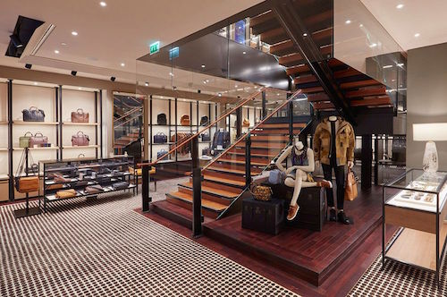 coach-rue-saint-honoré-paris-flagship