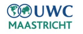 200px-United_World_College_Maastricht_logo