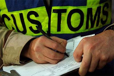 duties-taxes-import-spain-spainbox