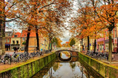 autumn_in_delft_by_siddhartha19-d5iu3iq