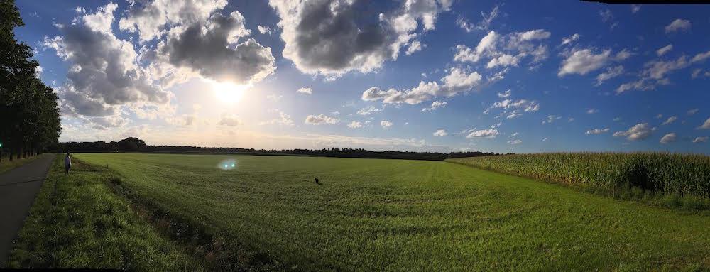 leende-panoramic