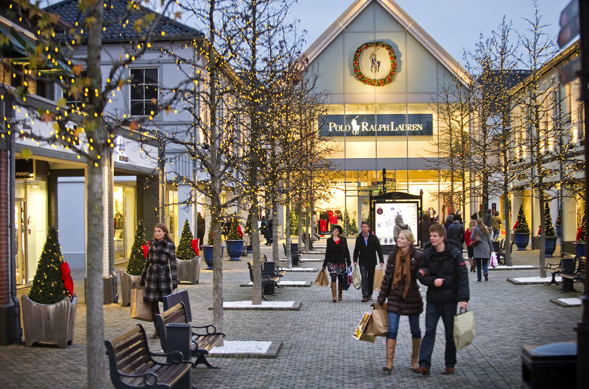 designer outlet roermond updated discount shopping in