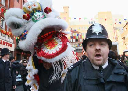 londons-chinese-new-year1