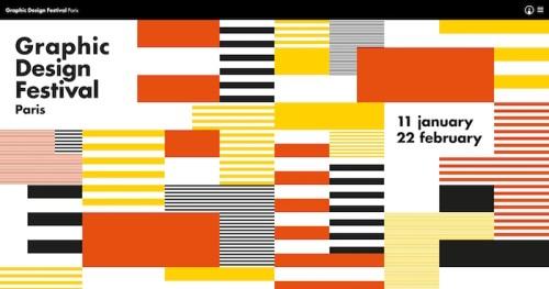 screenshot-graphicdesignfestival-paris-2016-11-26-19-31-34