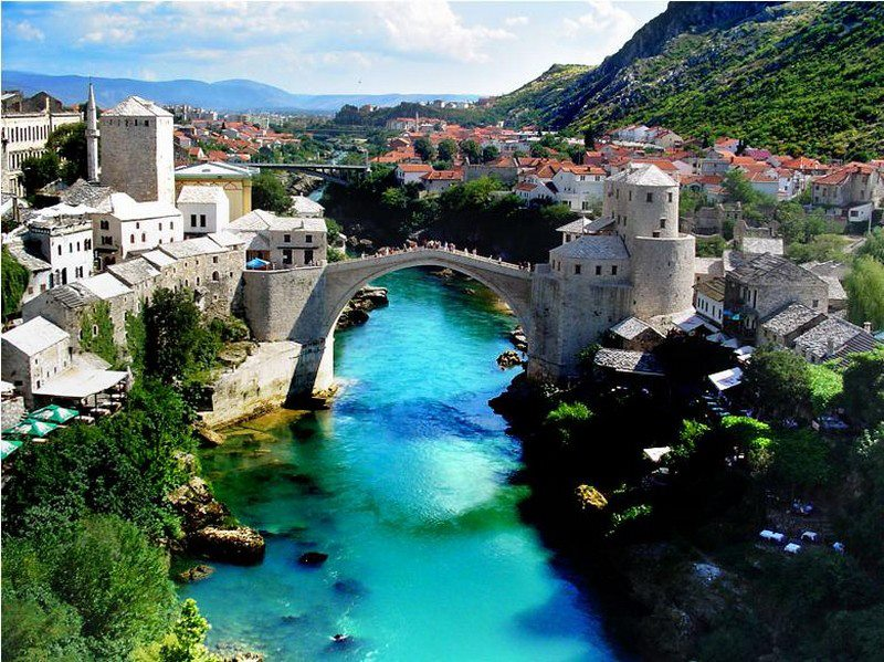 5-mostar-bosnia-and-herzegovina