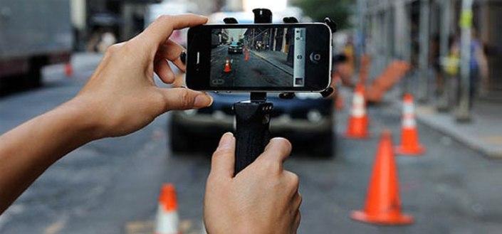 smartphone-filmmaking