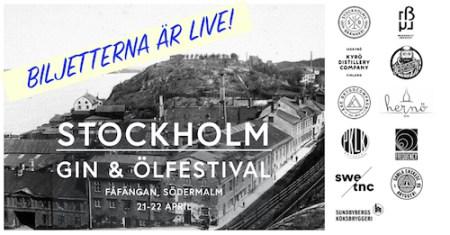 Stockholm-Gin-Öl_fb_front.001