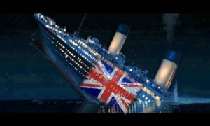 More EU countries guaranteeing British expats post-Brexit