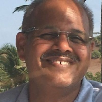 Profile picture of Rajesh Jain