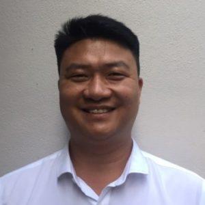 Profile picture of Bình Phương