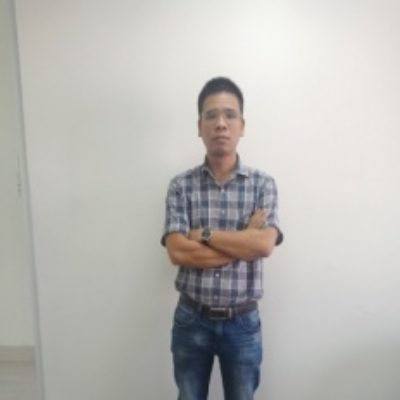 Profile picture of Nguyenductuan