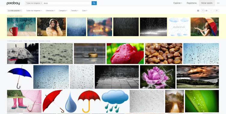 01-Pixabay-buscar-fotos