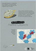 af_displaced_hatedobjects