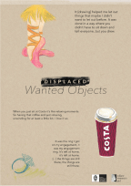 af_displaced_wantedobjects