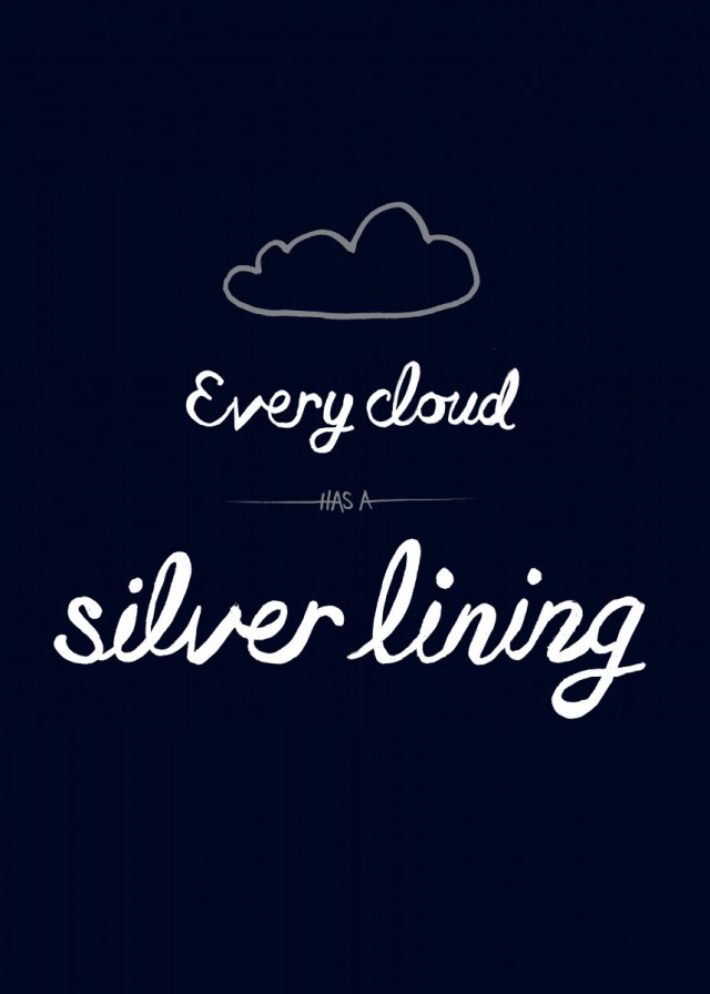Silver Linings - PlanBeSocial | South West London Hairdresser