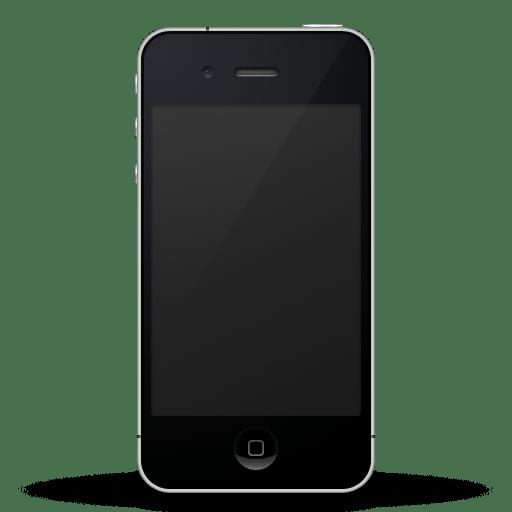 iPhone 4 Reparatur Preise