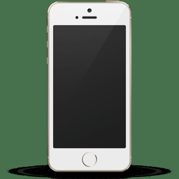iPhone SE Reparatur Preise - iPhone 5s Reparatur Preise - iPhone SE Reparatur Preise