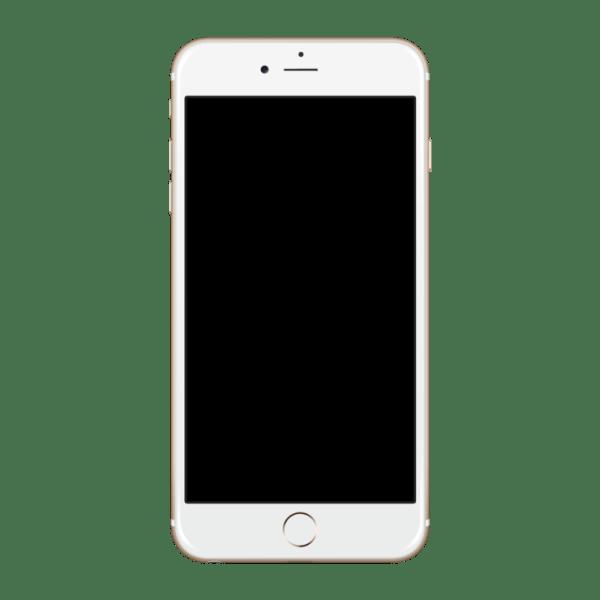 iPhone SE 2020 Reparatur Preise