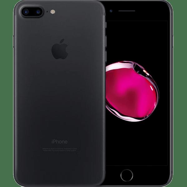 iPhone 7 Plus Reparatur Preise