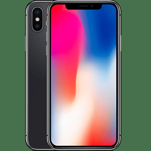 iPhone XS Max Handy Reparatur Preise