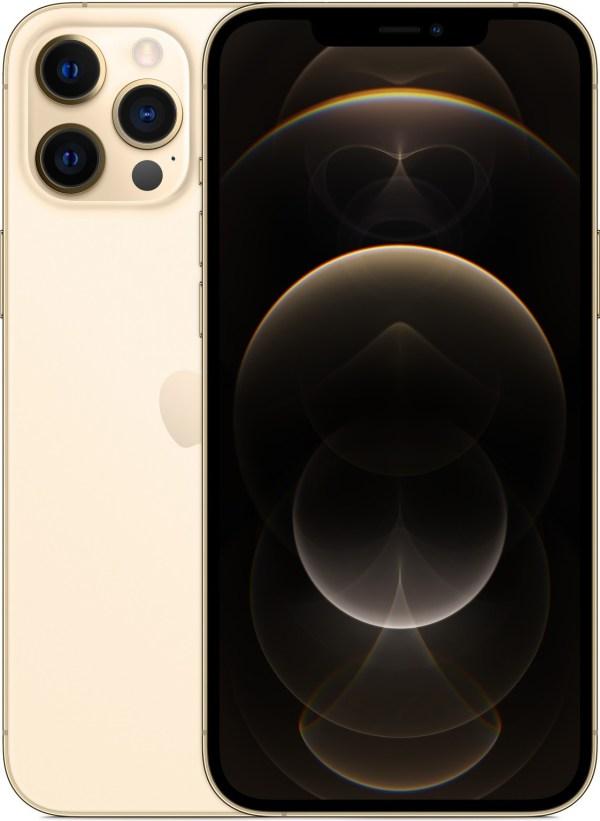 iPhone 12 Pro Max HandyReparatur Preise