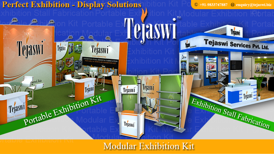 Exhibition Stall Posters : Exhibition poster designer in mumbai exhibition poster printer in