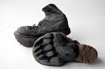 wpid-animal-tracks-shoes-maskull-lasserre-7.jpg