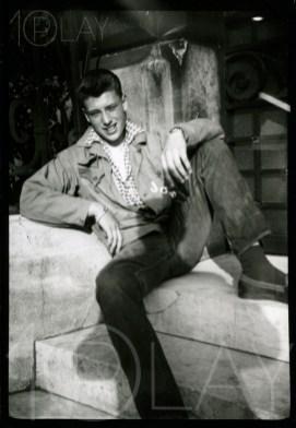 1957 Johnny Hallyday-Display-productions.com--Square-Trinite-3