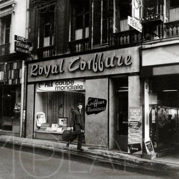 1959 Johnny Hallyday-Display-productions.com- -Trinite-Royal-Coiffure
