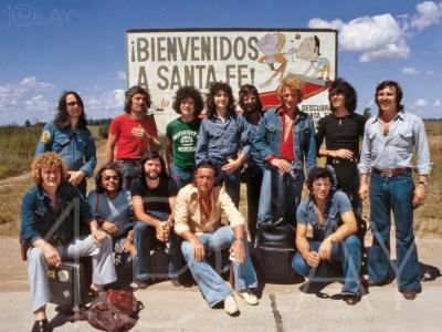 1978 Johnny Hallyday-Display-productions.com--musiciens-SantaFe
