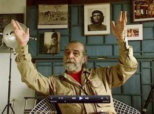 Alberto Korda-Che Guevara-DisplayProductions-Patrice Gaulupeau