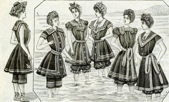 1901-costumes-bains-w