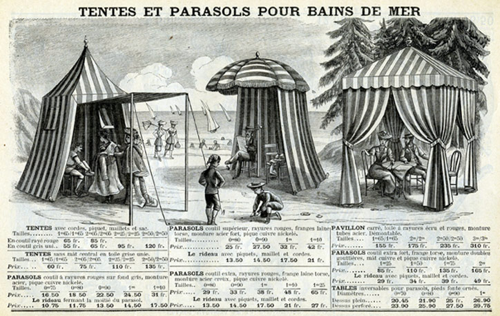 1908-plages-cabines-w