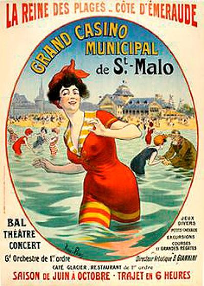 affiche-1900-st-malo