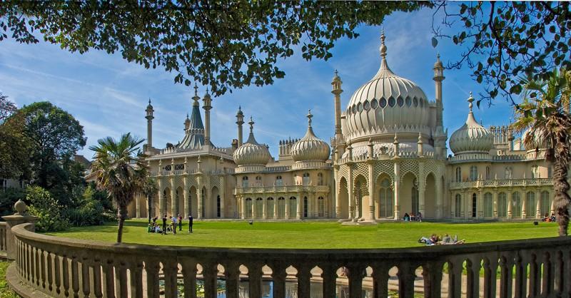 the-royal-pavilion-brighton-e1439989726303
