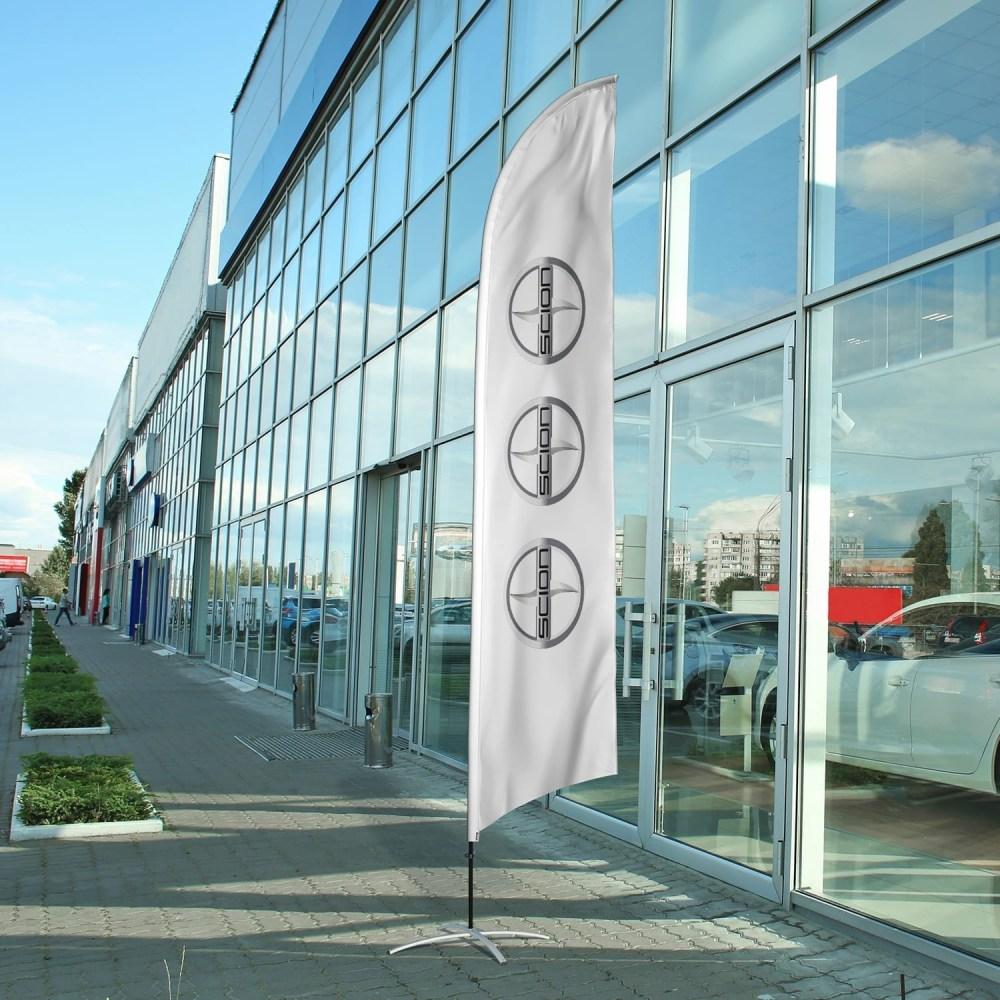 auto-dealership-flag-scion