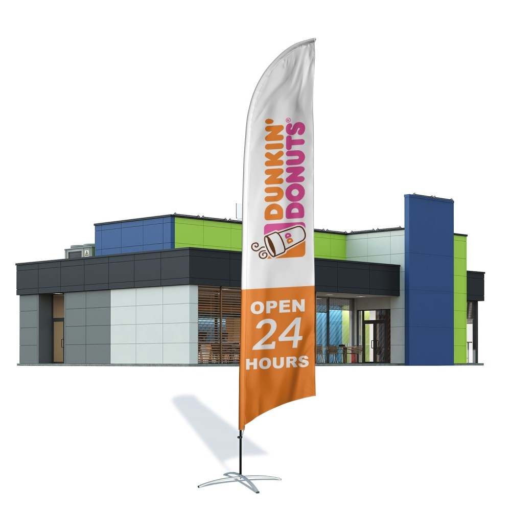 fast-food-flag-dunkin-donuts-open-24-hours