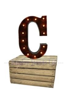 l_ccrate_