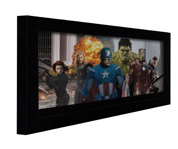 Avengers-Assemble-DT-DYN-Art-Mask