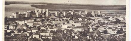 Plakat Pozdrav iz Smedereva