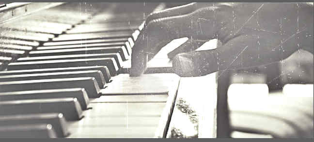 piano_moro